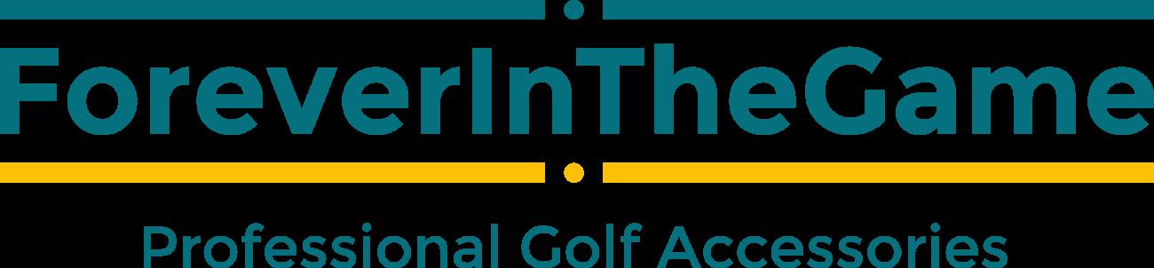 ForeverInTheGame – Professional Golf Accessories Deutschland